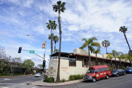 <美国西海岸-洛杉矶当地5日游>LA任选4个主题,欢乐主题游,洛杉矶接送机(当地参团)