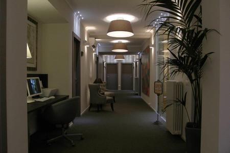 素拉提 61 酒店