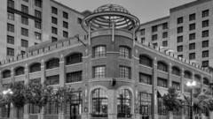 索拉马尔酒店