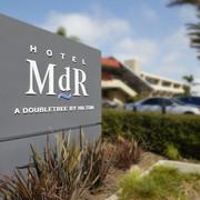 MDR 玛丽安湾希尔顿逸林酒店图片