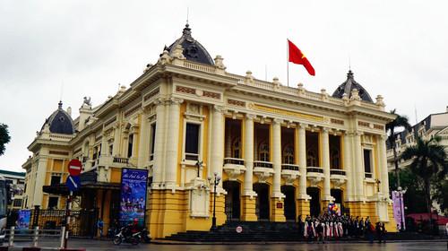 越南+柬埔寨7晚8日游