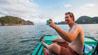 越南5日游_去越南的旅游團_去越南旅游的價錢_越南雙飛十日游多少錢