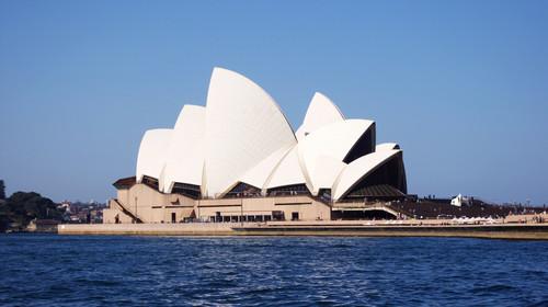 澳大利亚-凯恩斯-黄金海岸-悉尼-墨尔本-新西兰12日游