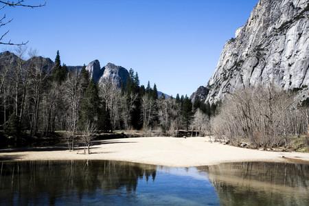 <美国西海岸-洛杉矶-拉斯维加斯-旧金山当地11日游>自选3个主题,拉斯周边游自由选择,羚羊峡谷,优胜美地,全景逍遥游(当地参团)