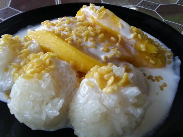豪吃泰北菜