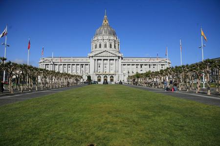 <美国西海岸-旧金山-洛杉矶当地8日游>畅游旧金山市区,优胜美地国家公园,自选4个洛杉矶主题项目,旧金山往返(当地参团)