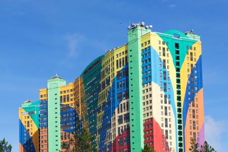 <新加坡-马来西亚6日游>徐州直飞新加坡 含新马签 马段升级5星泳池酒店 当地特色美食