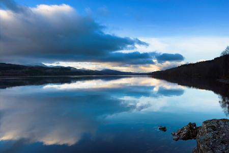 <苏格兰+天空岛+英格兰日缤纷游>爱丁堡上伦敦下/苏格兰高地/尼斯湖/威廉堡/天空岛/爱丁堡/王子街/约克(当地参团)