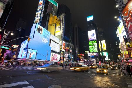 <美国纽约-普林斯顿-费城-华盛顿-尼亚加拉大瀑布-波士顿当地6日游>深度两天华盛顿DC纽约上车/波士顿或纽约送机(当地参团)