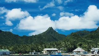 皇后鎮9日游_<新西蘭-南島9日游>純玩無購物、含簽證服務費、精品小團、皇后鎮、庫克山、酒莊品酒、海鮮游船、自由活動、漢默溫泉