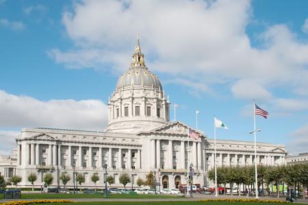 <美國西海岸-舊金山-拉斯維加斯-洛杉磯當地9日游>自選2個洛杉磯主題,優勝美地,全景三城,拉斯維加斯周邊游自選,洛杉磯接送機(當地參團)