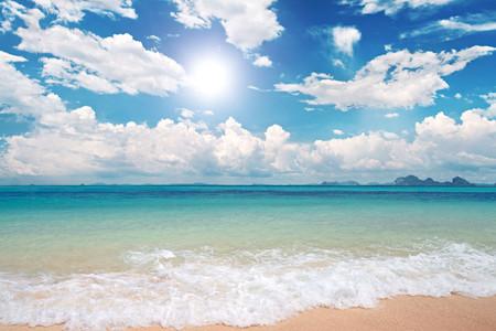 <泰国曼谷-芭提雅5晚7日游>直飞无自费、3或4购物1免税、沙美岛出海、曼谷1或2天自由活动、富贵黄金屋、B一晚罗勇府诺富特海边度假村
