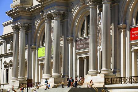 <美东纽约-费城-华盛顿-尼亚加拉大瀑布当地5日游>15人小众团 全程 VIP 服务 纽约上下车(当地参团)