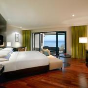 普吉凯悦渡假酒店图片