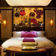 巴厘岛努沙杜瓦阿玛特拉别墅酒店 - 美憬阁连锁酒店图片