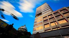 华美马尼拉中央酒店