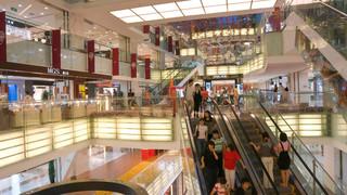 北京西单-金融街地区酒店自由行酒景套餐2-5日游
