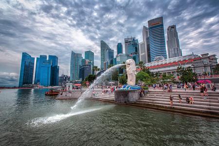 <新加坡+马来西亚5晚6天游>深圳正班机直飞/全国联运/圣淘沙名胜世界/云顶高原含缆车/吉隆坡塔自助餐/十号胡同美食街
