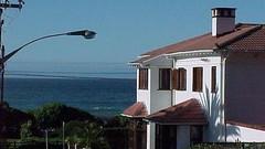 索奈科斯贵宾酒店