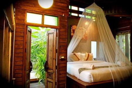 Heun Moung Pai Resort