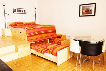 卡多娜公寓