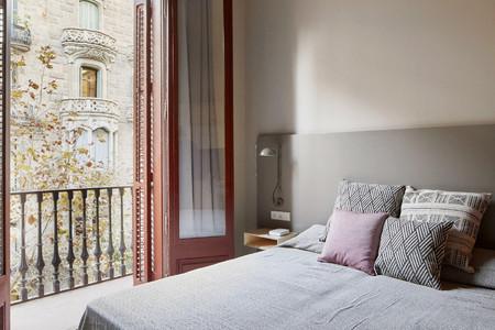 梅耶林阿巴米塔公寓酒店