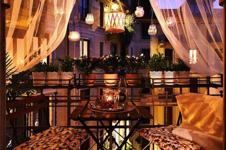 杜卡家庭旅馆