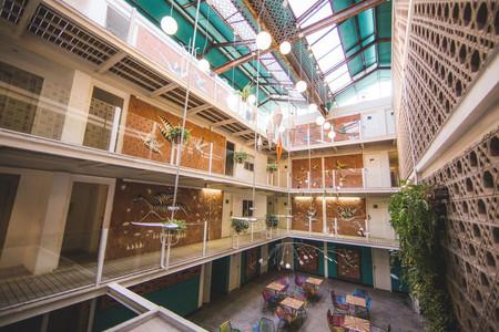 拉帕时尚酒店