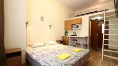 科洛缅斯科耶街 STN 公寓