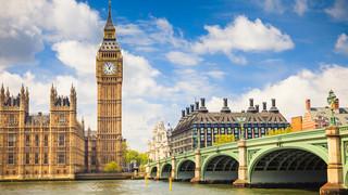 英国9日游_八月俄罗斯旅游_俄罗斯旅游预定_春节俄罗斯旅游报价