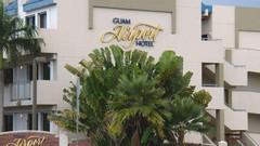 关岛机场酒店
