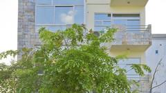 马尔代夫水晶海滩酒店