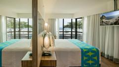 阿勒那乐莫酒店