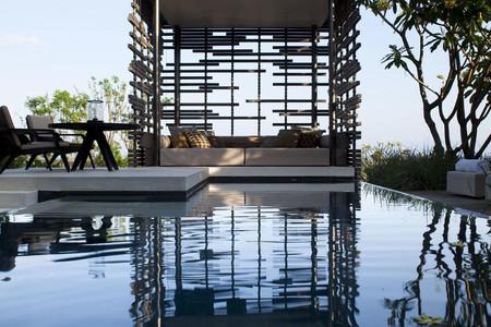巴厘岛阿丽拉乌鲁瓦图别墅