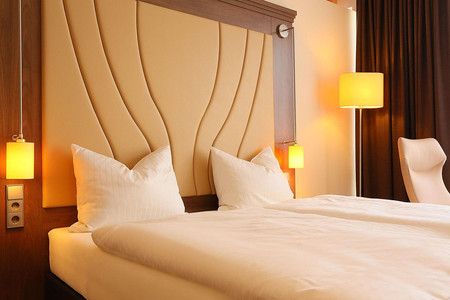 NAAM Hotel & Apartments