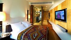 维也纳 DO & CO 酒店
