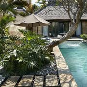 巴厘岛宝格丽度假酒店图片