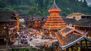 岘港5日游_越南九日游多少钱跟团_越南高端旅行_越南几月份适合旅游