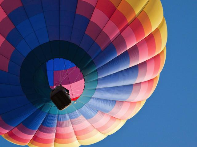 <澳大利亚凯恩斯热气球+酷牛农场半日梦幻体验>含接送/观日出/热气球充气/趣味打包/农庄动物亲密接触