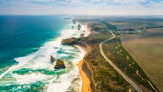 澳大利亚10日游_澳大利亚游跟团游_到澳大利亚旅游_去澳大利亚旅游费用多少