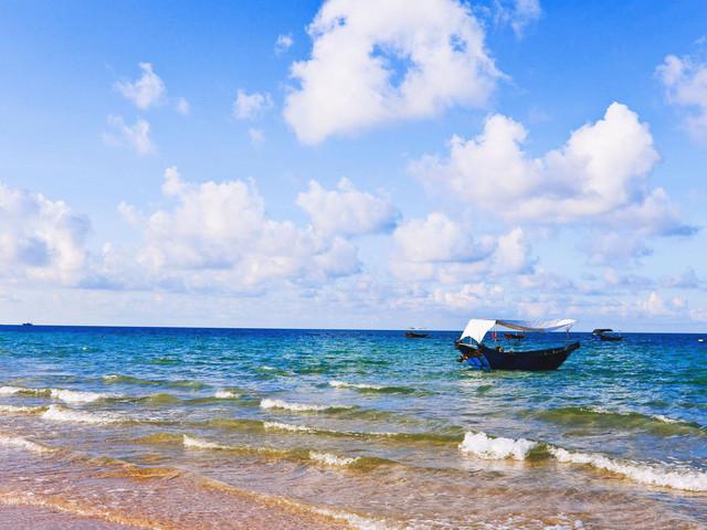<美国迈阿密-西礁岛-罗德岱堡当地4日游>畅游西礁岛、罗德岱堡、棕榈滩    迈阿密/罗德岱堡接送机(当地参团)