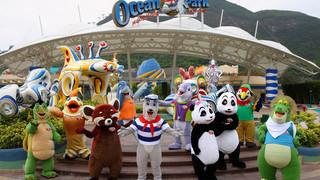 香港2日游_香港旅游线路安排_去香港跟团游价钱_新加坡香港旅游