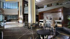 奥里斯阿尔穆哈娜酒店