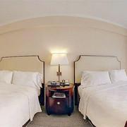 喜来登国际大酒店图片