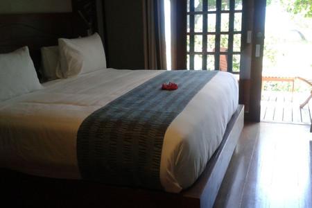 斐济雅图乐海滩度假酒店