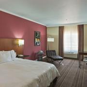 查茨沃斯拉迪森酒店图片