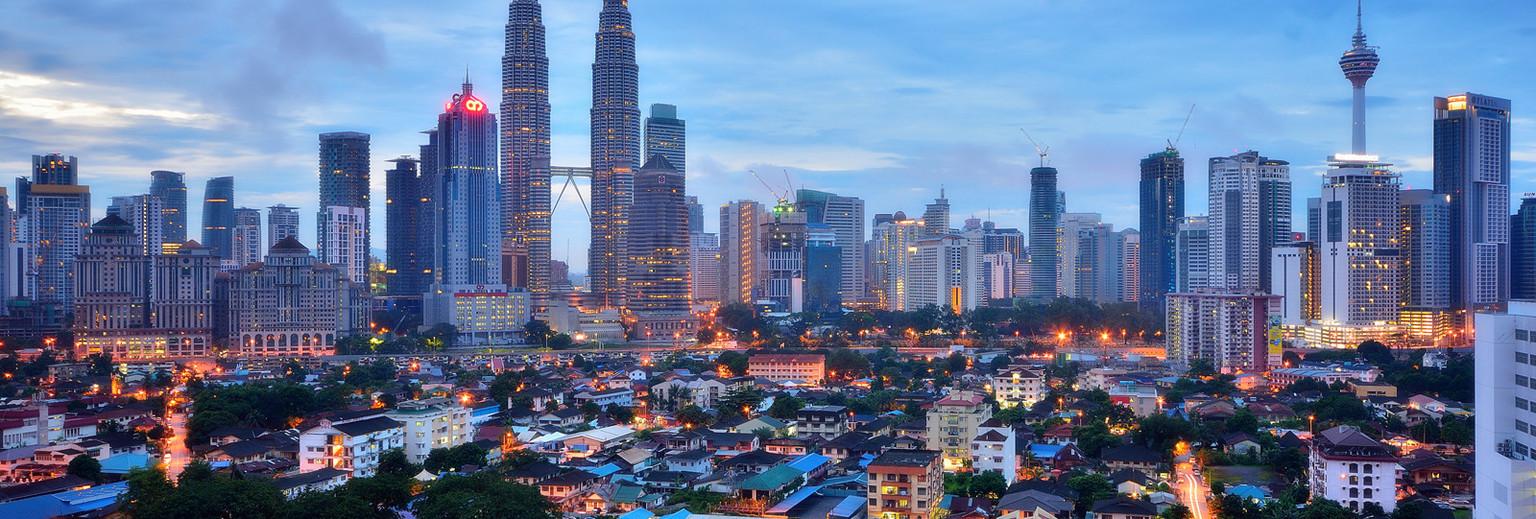 马来西亚特产购买全攻略
