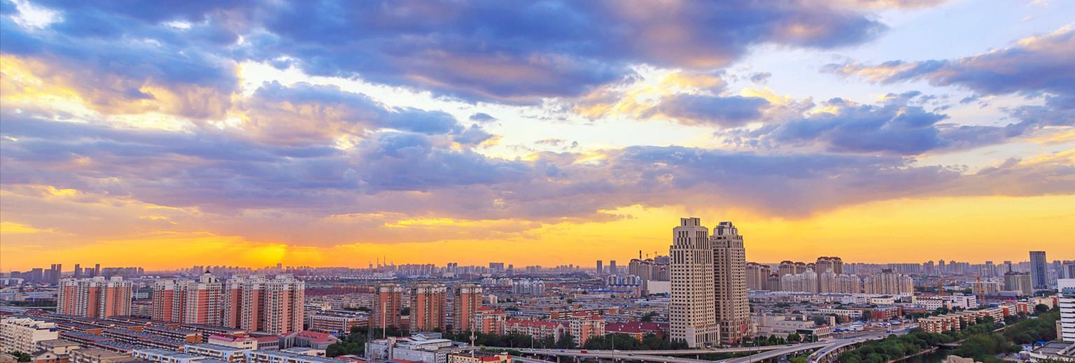 津城最具星味的影视取景地