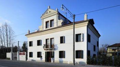 卡萨比奥尼黎莱斯酒店