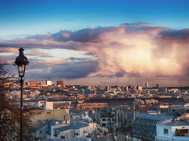 <法国-瑞士-意大利13晚15日自由行>巴黎进罗马出,自选航班、酒店,西欧经典线路,推荐参考行程,可定内陆机票、欧铁、接送机